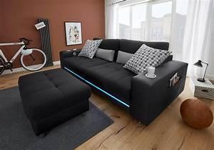 Sofaüberwurf Für Xxl Sofa : big sofa online kaufen otto ~ Bigdaddyawards.com Haus und Dekorationen