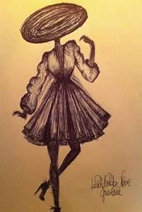 Petite Robe Noire : 36 best images about la petite robe noir on pinterest fragrance sons and birds ~ Maxctalentgroup.com Avis de Voitures