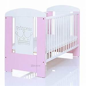 Baby Nestchen Rosa : nestchen bettumrandung kopfschutz f r baby kind rosa mit ~ Watch28wear.com Haus und Dekorationen