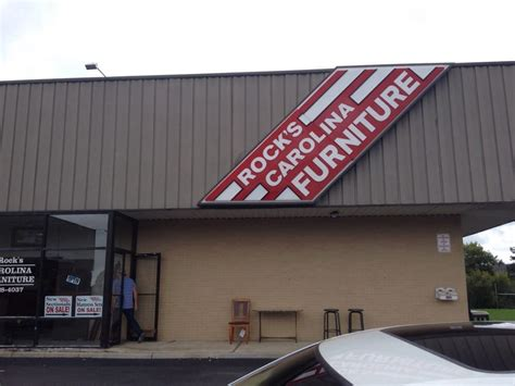 rocks carolina furniture furniture stores  chimney
