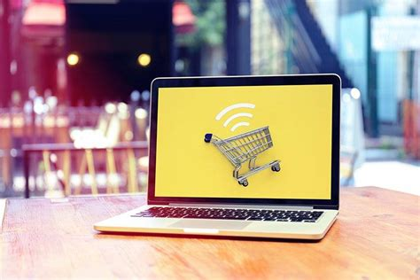 Vendas online - Sesc Paraná