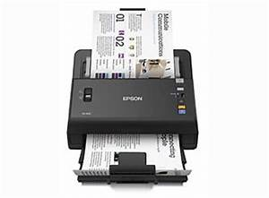 epson workforce ds 860 color document scanner review With heavy duty scanners for documents