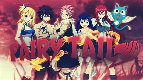 fairy tail wallpapers  images