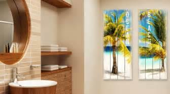 bilder für badezimmer wandbilder für das badezimmer bestellen wall de