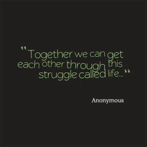 quotes    struggles quotesgram