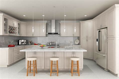 taupe kitchen cabinets warmth sophistication taupe kitchen cabinets cabinet