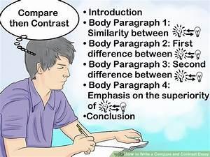 creative writing teaching techniques sxsw creative writing personal statement writing service