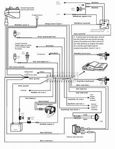 Harrington Hoist Wiring Diagram Collection