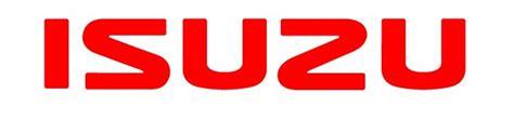 renault nissan logo johannesburg international motor show isuzu