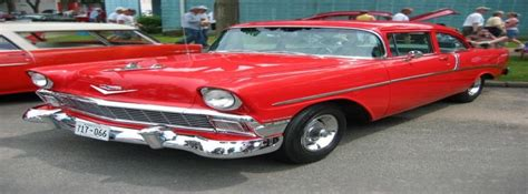 american muscle cars for sale pictures muscle cars classic