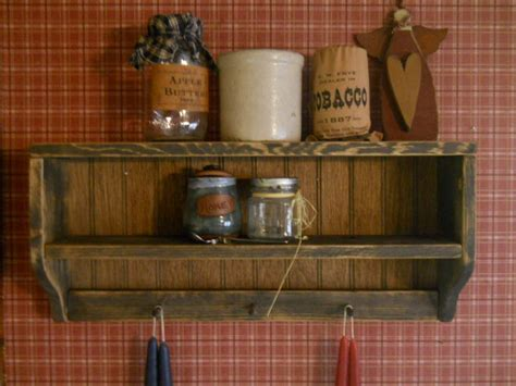 rustic wall shelf 18 rustic wall shelves designs decor ideas design