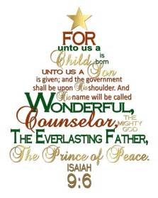 best 25 jesus ideas on meaning of merry meaning of present and