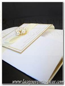 Laceys event services galleries and photos laceys event for Luxury wedding invitations essex