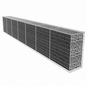Spülenschrank 100 X 50 : muro de gabi o com cobertura 600 x 50 x 100 cm ~ Bigdaddyawards.com Haus und Dekorationen