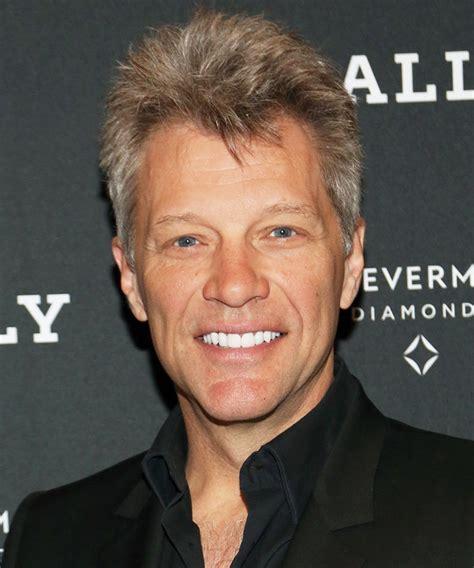 Jon Bon Jovi Opens His Second Restaurant Where Paying