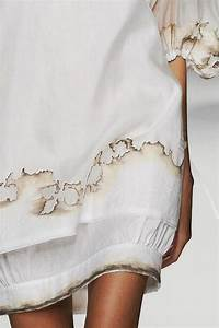 17 Best images about HNC Distressing Fabric on Pinterest ...