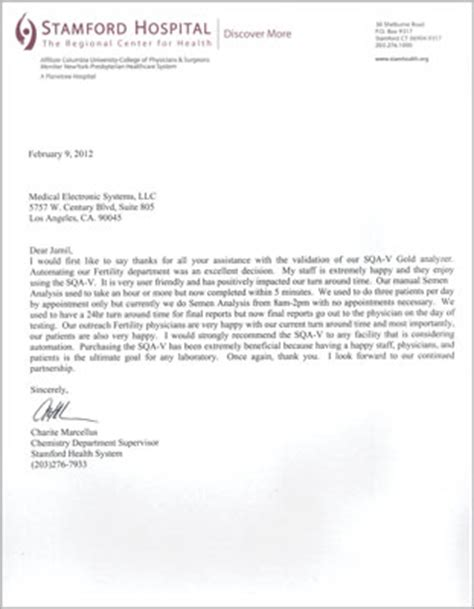 Stamford Hospital Letter Of Recommendation. Disney World Proposal Ideas. Sample Of How To Write Application Letter For Teaching. Thank You Email After Phone Interview Sample Template. Photography Copyright Statement Template. Printable Funny Christmas Cards Template. Create A Sign In Sheet. Harvard Resume Template. Professional Objectives For Resume