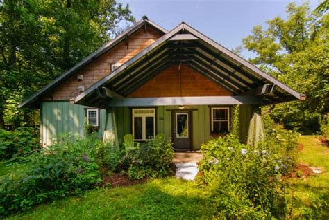 black mountain north carolina  listing  green homes  sale