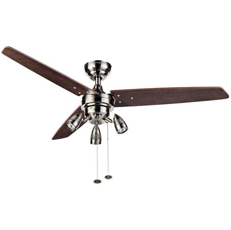 flush ceiling fan with light ceiling amazing flush mount ceiling fans without lights