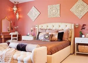 Bedroom Interior Design India - Bedroom Bedroom Design
