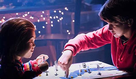 childs play  release date trailer  rumors