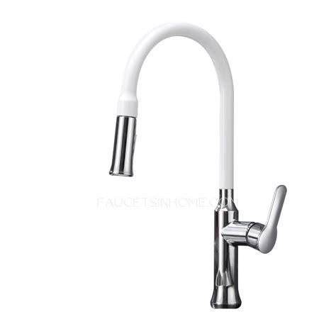 white kitchen sink faucet sinks glamorous white kitchen faucets kohler white