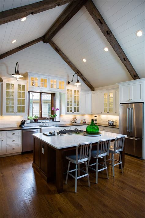 Terrific Kitchen Ceiling Lights Traditional with Great