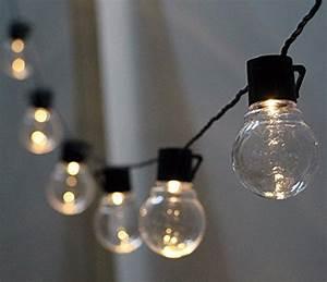 Led Lichterkette Glühbirne : lampen lichterketten produkte von keeda online finden bei i dex ~ Whattoseeinmadrid.com Haus und Dekorationen