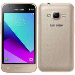 samsung galaxy v2 spek harga samsung galaxy v2 terbaru juni 2018 spesifikasi layar 4 inci harga hp