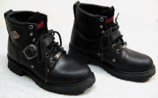 harley davidson womens boots size 9 harley davidson womens shoes size 9 ebay