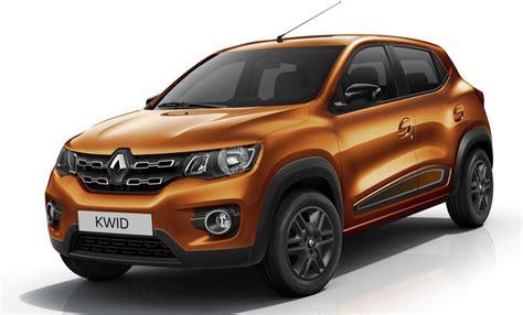 Renault De Mexico by Renault Kwid 2019 Precio En M 233 Xico