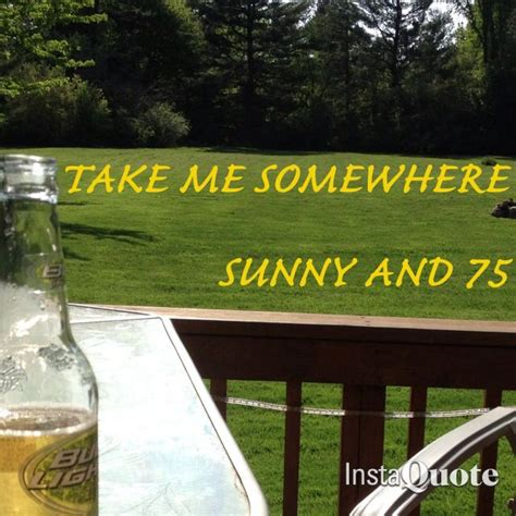 quotes from country songs about summer