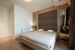 Chauffage electrique pour chambre quel chauffage for Meilleur chauffage electrique pour une chambre