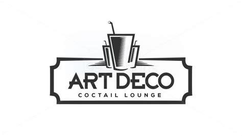 deco logo design deco ready made logo designs 99designs logo logotyper konst och