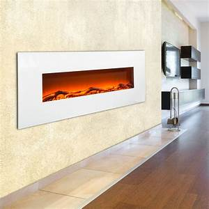 Deko Kamin Led : design elektro wand steh stand kamin heizung timer fernbedienung deko led 1600w ebay ~ Buech-reservation.com Haus und Dekorationen