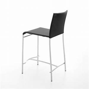 Küchenhocker Sitzhöhe 60 Cm : 361 hocker aus metall und textplast sitzh he 60 cm sediarreda ~ Whattoseeinmadrid.com Haus und Dekorationen