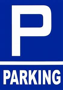 Educación Física en la Red: Nuestro circuito de Educación Vial  Parking
