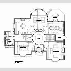 House Plans Designs, House Plans Designs Free, House Plans