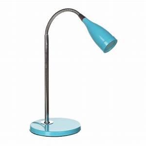 Lampe Flexible Arme : lampe architecte pas cher ~ Sanjose-hotels-ca.com Haus und Dekorationen