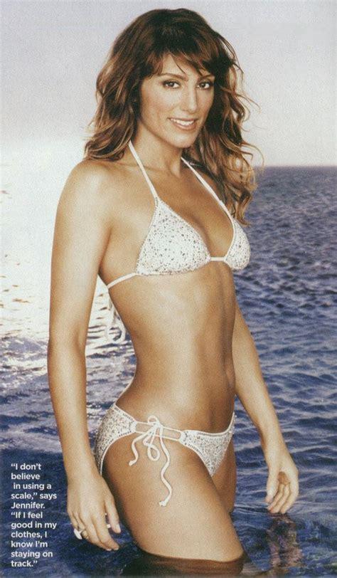 jennifer esposito bikini dagens chock lisa sundl 246 f