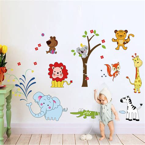 stickers elephant chambre bébé 5kg 5000gx1g stainless steel electronic food diet postal