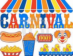 The JournalSt. Leo the Great Parish Carnival - The Journal