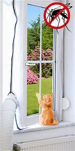 Klimaanlage Abluft Lösung : airlock 100 angenehmes klima und m ckenschutz in einem ~ Jslefanu.com Haus und Dekorationen