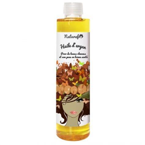 huile argan cuisine huile de chanvre cheveux et visage achat d 39 huiles végétales