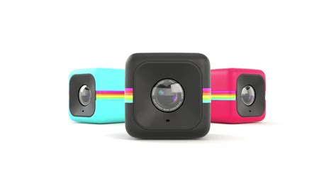 polaroid takes  gopro    action camera baboo