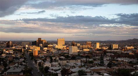 el paso texas alcohol  drug rehab addiction center