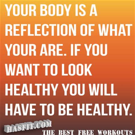 diet motivational funny quotes quotesgram