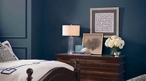 Bedroom, Paint, Color, Ideas