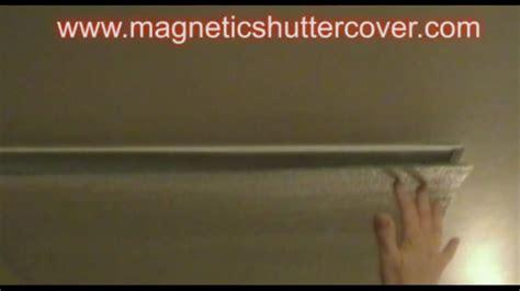 whole house attic fan cover superb attic fan cover 2 magnetic whole house attic fan