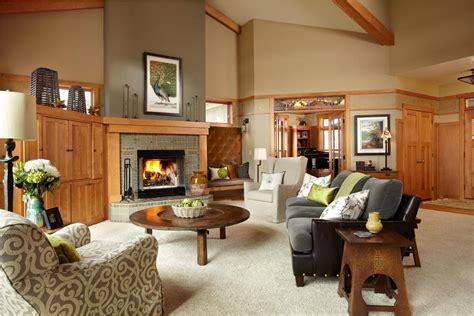 susan brown interior design ideas susan e brown interior design arts crafts